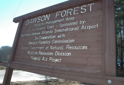 dawson-forest-sign