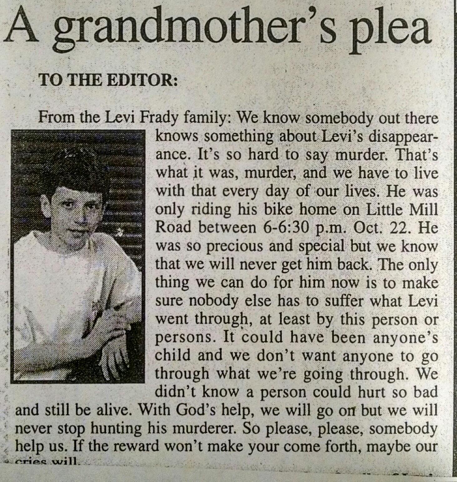 grandmothers-plea